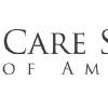 With a background that combines renovation and expertise in public relations and concept development, CAP founder, James Winkler, helps professional clients like Care Suites of America evaluate their options in this promising, pro-growth economy. Visit CareSuitesOfAmerica.com to learn more...